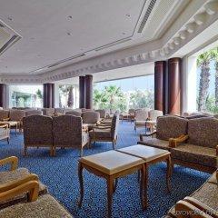 Отель Iberostar Mehari Djerba Тунис, Мидун - отзывы, цены и фото номеров - забронировать отель Iberostar Mehari Djerba онлайн интерьер отеля фото 3