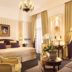 Hotel Napoleon комната для гостей фото 2
