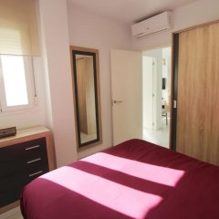 Апартаменты 107645 - Apartment in Fuengirola Фуэнхирола фото 8