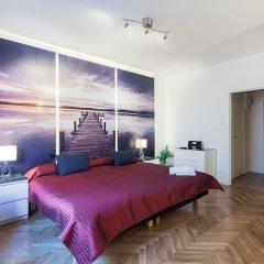 Отель City Apartments Stockholm Швеция, Стокгольм - отзывы, цены и фото номеров - забронировать отель City Apartments Stockholm онлайн фото 27