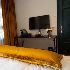 Zamarin Hotel Израиль, Зихрон-Яаков - отзывы, цены и фото номеров - забронировать отель Zamarin Hotel онлайн удобства в номере