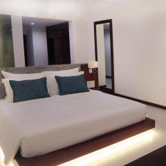 Отель Anilana Nilaveli комната для гостей