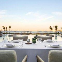 Отель Rixos Premium Дубай помещение для мероприятий
