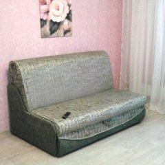 Апартаменты Академика Скрябина д 16 Москва комната для гостей фото 3
