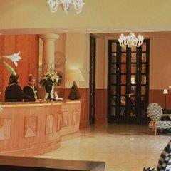 Millennium Hotel Glasgow фото 11