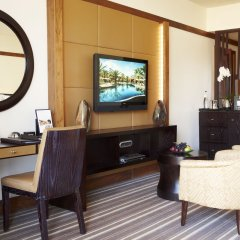 Отель One&Only Cape Town удобства в номере