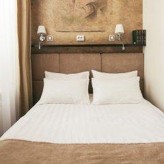 Гостиница Невский Форум комната для гостей