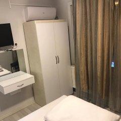 Petek Hotel Турция, Газиантеп - отзывы, цены и фото номеров - забронировать отель Petek Hotel онлайн удобства в номере