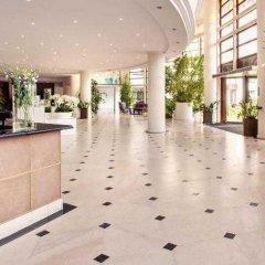 Отель Vilnius Grand Resort Литва, Вильнюс - 10 отзывов об отеле, цены и фото номеров - забронировать отель Vilnius Grand Resort онлайн фото 6