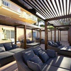 Iberostar Suites Hotel Jardín del Sol – Adults Only (отель только для взрослых) фото 9