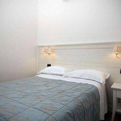 Hotel La Camogliese Камогли комната для гостей фото 4