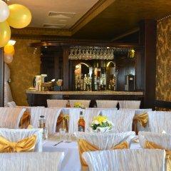 Отель Chateau-Hotel Trendafiloff Болгария, Димитровград - отзывы, цены и фото номеров - забронировать отель Chateau-Hotel Trendafiloff онлайн гостиничный бар