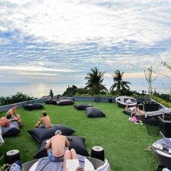 Отель Foto Hotel Таиланд, Пхукет - 12 отзывов об отеле, цены и фото номеров - забронировать отель Foto Hotel онлайн помещение для мероприятий фото 2