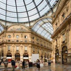 Отель Ibis Milano Ca Granda Италия, Милан - 13 отзывов об отеле, цены и фото номеров - забронировать отель Ibis Milano Ca Granda онлайн фото 4