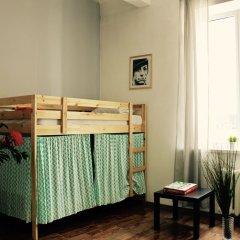 Гостиница Хостел Bla Bla в Краснодаре - забронировать гостиницу Хостел Bla Bla, цены и фото номеров Краснодар комната для гостей фото 4
