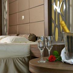 Отель Adams Beach Айя-Напа в номере
