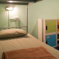 New Road Guest House - Hostel спа