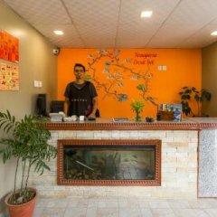Отель Zostel Pokhara Непал, Покхара - отзывы, цены и фото номеров - забронировать отель Zostel Pokhara онлайн интерьер отеля