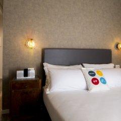 Отель UP Римини комната для гостей фото 6