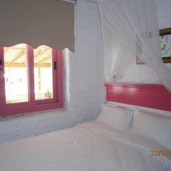 Aladam Otel Турция, Чешме - отзывы, цены и фото номеров - забронировать отель Aladam Otel онлайн комната для гостей фото 4