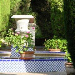 Отель Casa de los Bates Испания, Мотрил - отзывы, цены и фото номеров - забронировать отель Casa de los Bates онлайн фото 4