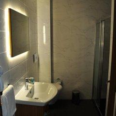 Ela Hotel ванная