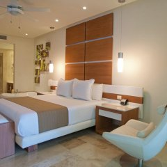 Отель The Reef 28 All Inclusive - Adults Only комната для гостей
