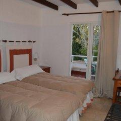 Отель Orihuela Costa Resort Испания, Ориуэла - отзывы, цены и фото номеров - забронировать отель Orihuela Costa Resort онлайн комната для гостей фото 2