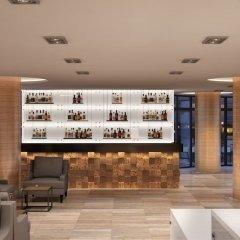 HVD Viva Club Hotel - Все включено спа фото 3