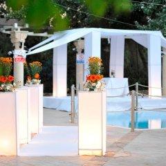 Jerusalem Gardens Hotel & Spa Израиль, Иерусалим - 8 отзывов об отеле, цены и фото номеров - забронировать отель Jerusalem Gardens Hotel & Spa онлайн помещение для мероприятий фото 2