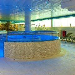 Olympia Hotel Events & Spa бассейн фото 2