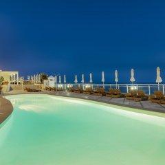 Отель XQ El Palacete Морро Жабле бассейн фото 3
