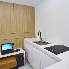 Отель Soulhada Южная Корея, Сеул - отзывы, цены и фото номеров - забронировать отель Soulhada онлайн в номере