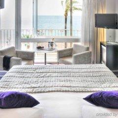 Отель Mercure Nice Promenade Des Anglais Франция, Ницца - - забронировать отель Mercure Nice Promenade Des Anglais, цены и фото номеров в номере