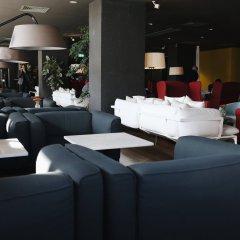 Отель Holiday Inn Тбилиси питание фото 3
