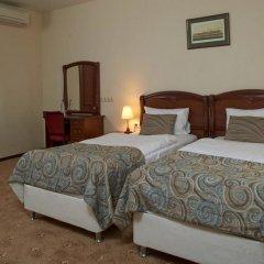 Гостиница Годунов комната для гостей фото 3
