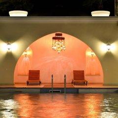 Holiday Inn Istanbul City Турция, Стамбул - отзывы, цены и фото номеров - забронировать отель Holiday Inn Istanbul City онлайн