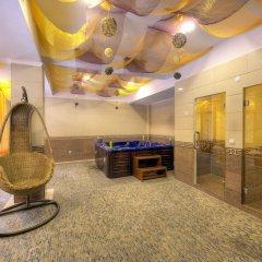 Отель MPM Hotel Merryan Болгария, Пампорово - отзывы, цены и фото номеров - забронировать отель MPM Hotel Merryan онлайн детские мероприятия