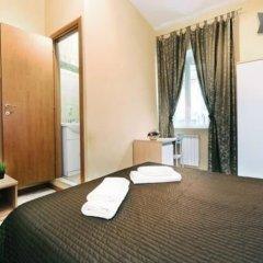Отель Domus Aurora комната для гостей фото 5