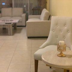 Отель Downtown 2bedroom Holidays R Us Дубай интерьер отеля