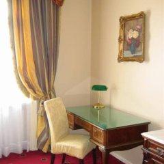 Hotel Vadvirág Panzió удобства в номере фото 2