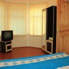 Отель Мини-Отель Умуд Азербайджан, Куба - отзывы, цены и фото номеров - забронировать отель Мини-Отель Умуд онлайн удобства в номере фото 2