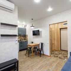 Апартаменты More Apartments na GES 5 (3) Красная Поляна фото 8