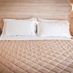 Hotel Costazzurra Римини комната для гостей фото 2
