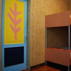 Veggie Hostel Bombay детские мероприятия
