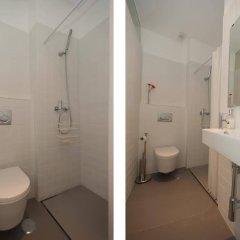 Отель Shortstayflat - Alfama Португалия, Лиссабон - отзывы, цены и фото номеров - забронировать отель Shortstayflat - Alfama онлайн ванная