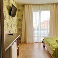 Гостиница Element Украина, Бердянск - отзывы, цены и фото номеров - забронировать гостиницу Element онлайн фото 2