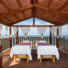 Отель Sheraton Buganvilias Resort & Convention Center фото 4