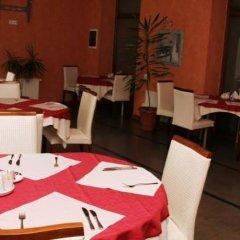 Отель Austin Азербайджан, Баку - 1 отзыв об отеле, цены и фото номеров - забронировать отель Austin онлайн питание фото 3