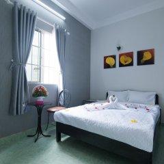 Отель Shina Hotel Вьетнам, Нячанг - отзывы, цены и фото номеров - забронировать отель Shina Hotel онлайн детские мероприятия фото 2